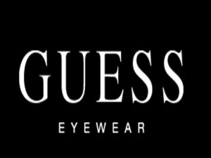 https://www.marcolin.com/it/brand/guess