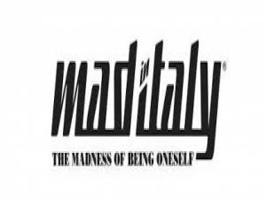 http://www.madinitaly.com/it/