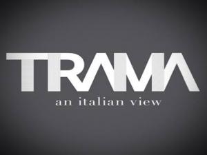 https://www.trama-eyewear.com/homepage/